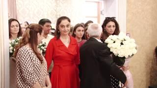 Турецкая свадьба, Kina gecesi Арзу. Turkish Wedding 2018,группа