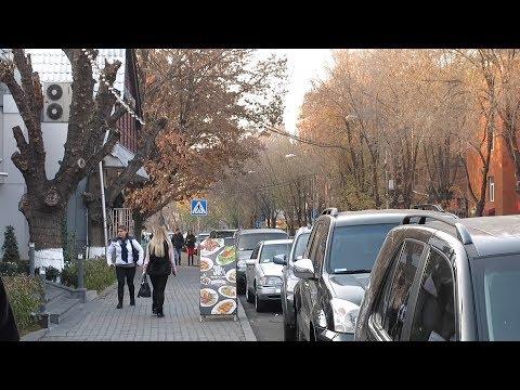 Yerevan, 14.12.17, Th, Video-3, Isahakyanov Mashtots+Moskovyan.