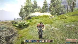 Gothic 3 Gold Edition