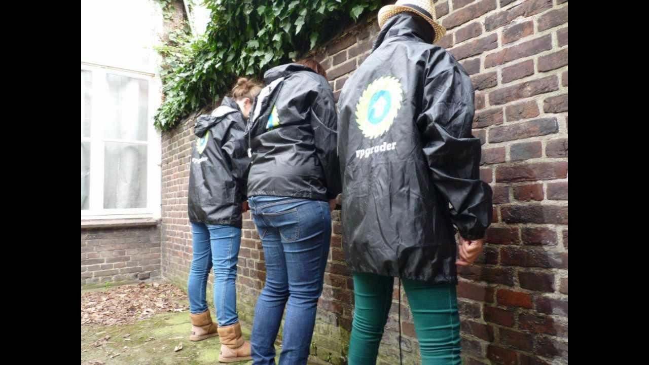 plassende meisjes prive dames friesland