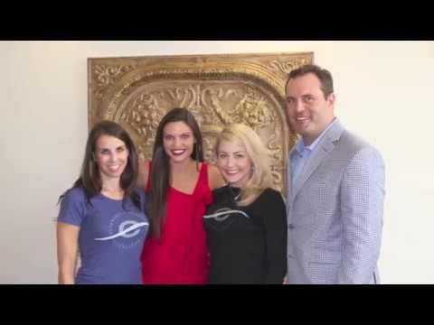 CBRP Local Business Spotlight - Eastern Shore Cosmetic Surgery - Fairhope, AL