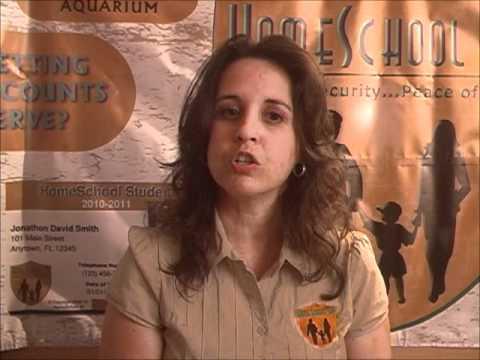 Earn Free HomeSchool ID's in 2011!!