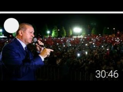 BIAFRA: TURKISH GOVERNMENT ADDRESSING IPOB IN TURKEY