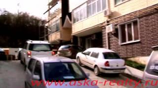купить квартиру в сочи(, 2013-04-18T14:11:05.000Z)