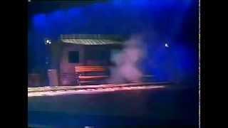 Ngày Vui Năm Ấy (Magic Boulevard) -Diva  Ngọc Lan