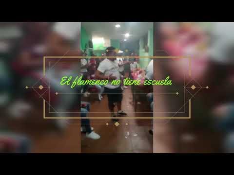 Bily De Figueras Y Los Mellis 2018