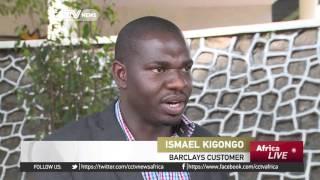 Barclays Uganda reassures customers of commitment to Uganda