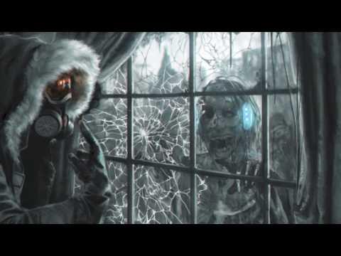 Musique HARDCORE (horreur) : Virus Attack !!