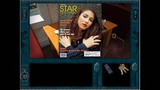[PC] Nancy Drew: Stay Tuned For Danger (1999) - Full Playthrough (Master Detective)