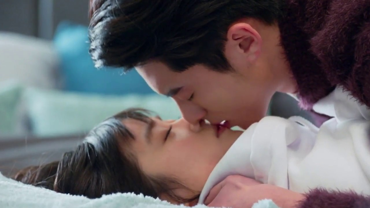 Download Meteor Garden 2018 - Dao Ming Si and Shan Cai Moments