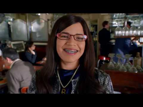 Download Betty & Daniel - Season 4 Episode 5 (𝟐/𝟑) HD 1080p | Ugly Betty
