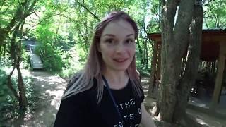 Крым: Куда поехать на шашлыки? | Торопова дача | РЫБАЛКА | Беседки
