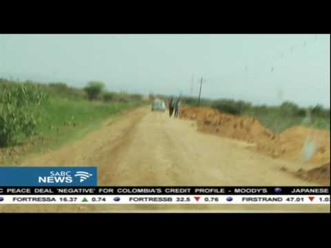 Communities living on the KZN/Mozambique border terrorised by cross-border crimes