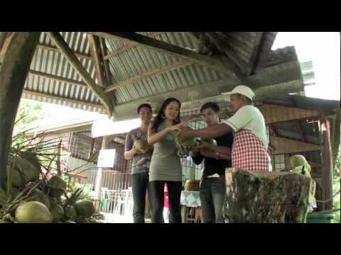 EXTRAORDINARY SOUTH! Lakbay South Cotabato; Lakbay Na!
