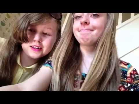 Moshi Vlog! | Weekend With TheMoshiMonsterKitty!