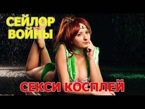 Частное эротическое фото и видео девушек Мужской журнал