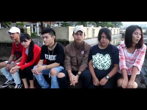 THC Ade jang cemburu (Hip - Hop Ronggeng Maluku)