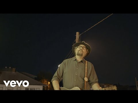 Drive-By Truckers - The New OK (Official Video)