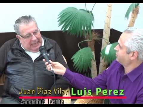 Ven Conmigo  Padre Juan Diaz y David Diaz