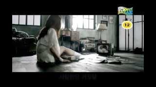 jin Sungho клипы