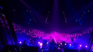 Schiller feat  Anggun 5    Innocent Lies HD) Live in Hambur