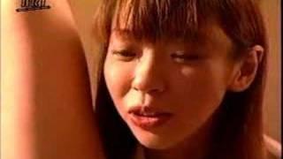 先生は、女の子のお尻の穴が一番好きなの。明日香さんもでしょう?