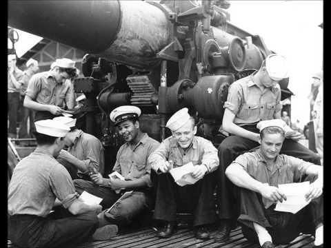 Memorial Day Tribute to All U.S. Veterans