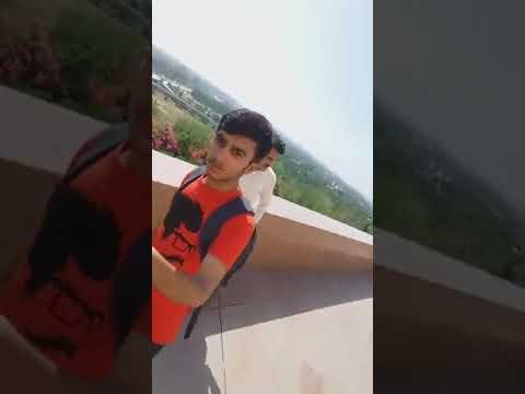 Islamabad momoment tours 2018