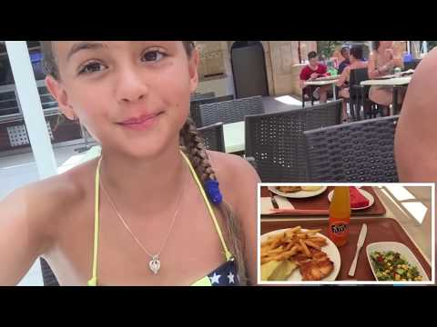 Turcia Alanya 2016 (episod 2 )