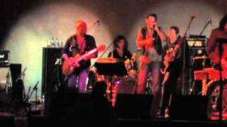 Ain't Got No Money - Wall Of Sound Super Band