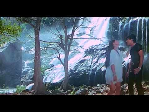 Kamariya lachke re full video song mela aamir khan twinkle khanna fai - 3 7