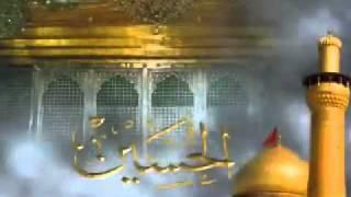Promissed Messiah - Imam Mahdi - Has Arrived - AllahoAkbar 1-4..