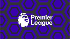 All Premier League Winners (1889-2016)
