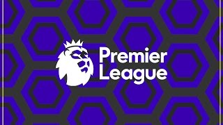 All Premier League Winners (1889-2016)