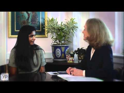 Robertson Immigration Law Firm | Raleigh, NC