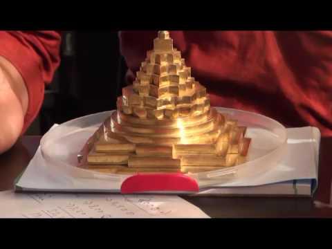 srividya ,sriyantra meru meditation secret