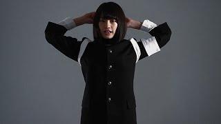 2期生の堀未央奈がセンターポジションを務める7thシングル「バレッタ」に、恒例の個人ムービー収録! 予告編動画を公開!