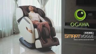 OGAWA Smart Vogue Prime