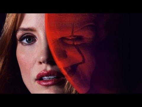 10 Horror Movie Sequels Coming In 2019