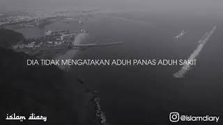 Download Ceramah singkat ust adi hidayat.mp4