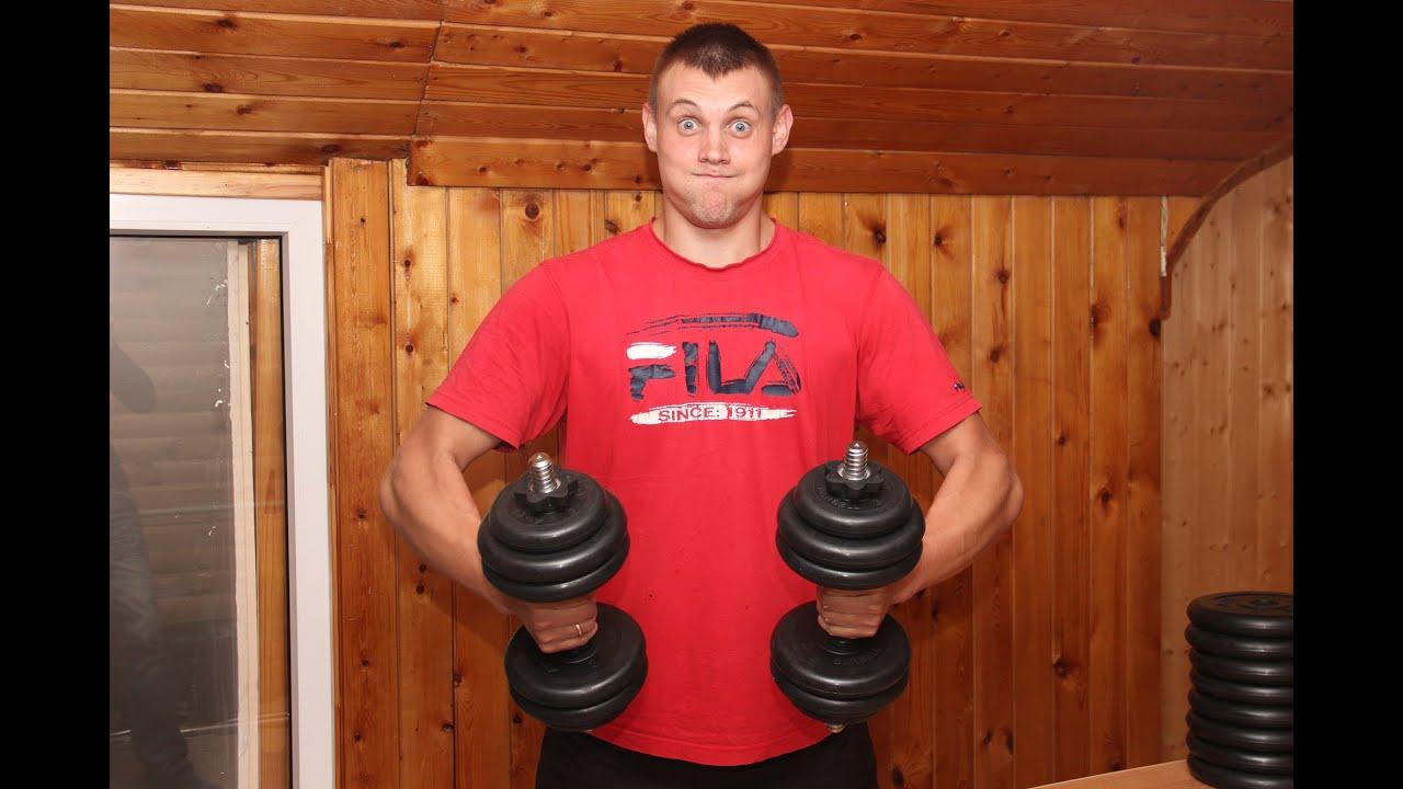 Куплю гири-неваляшки (если положить на бок сами встают) советские, старые на 16, 24, 32 кг. С надписью ссср, тз, тула или усср. А так же с.