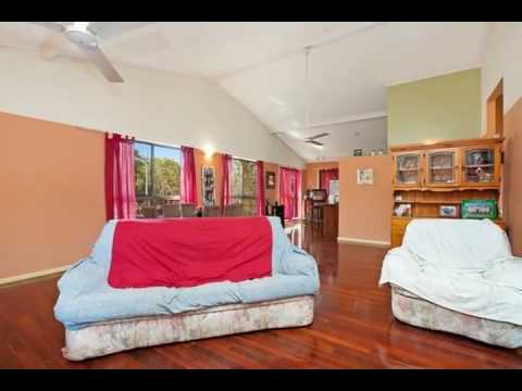 Wagaman - Large Family Home In Central Location!
