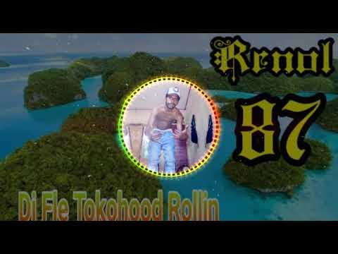 DJ FLE TOKOHOOD ROLLIN ACARA TENDA VUL (Renol Delapantuju) 2018