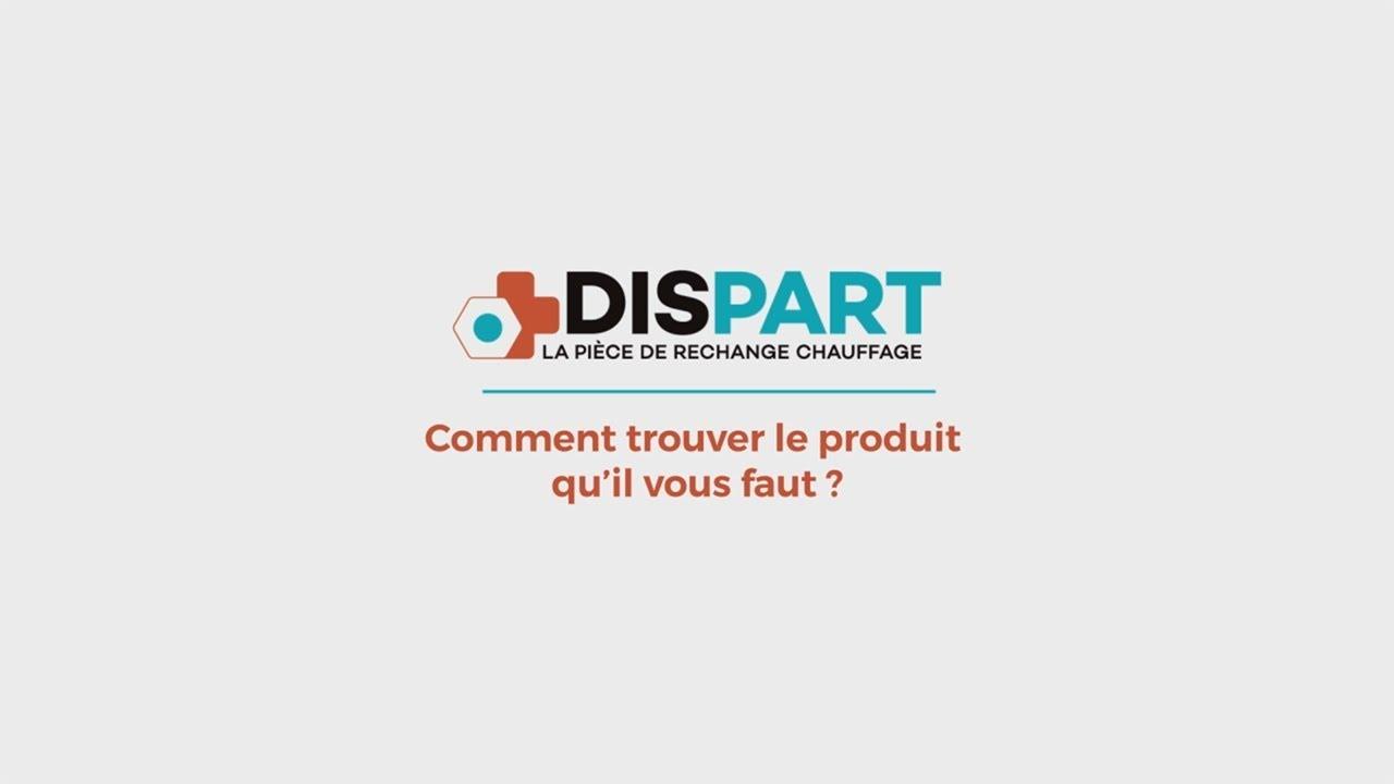 Sur Chauffage D'appareils Éclatées Retrouvez Catalogue Le Vues De Lj345RA