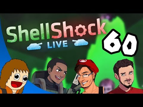 ShellShock Live: Rip-Off Mountain Dew - Part 60
