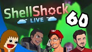 ShellShock Live: Rip-Off Mountain Dew - Part 60