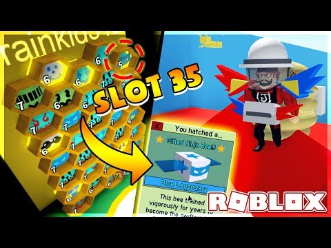 Minhmama Roblox Events Thang 2 Get Robux For Cheap Free Roblox