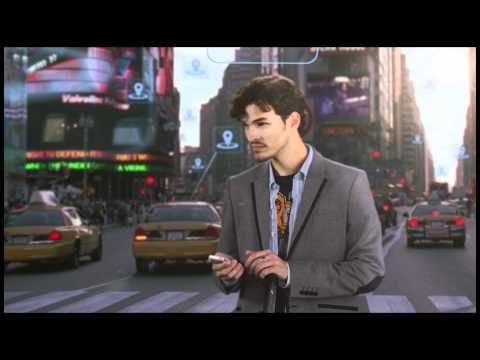 MOBLI   -    במאי: אלי קליין Director: Eli Klein