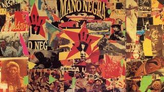 Mano Negra - Sidi h'bibi