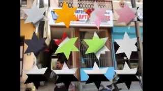 sony laptop service in chennai ram infotech